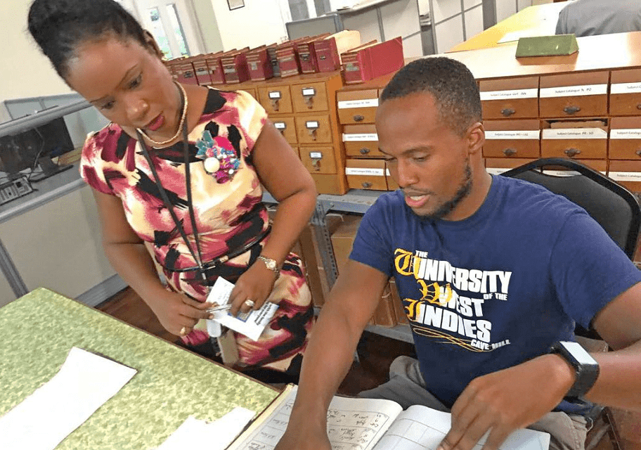 External Scholarships and Fellowships Advising